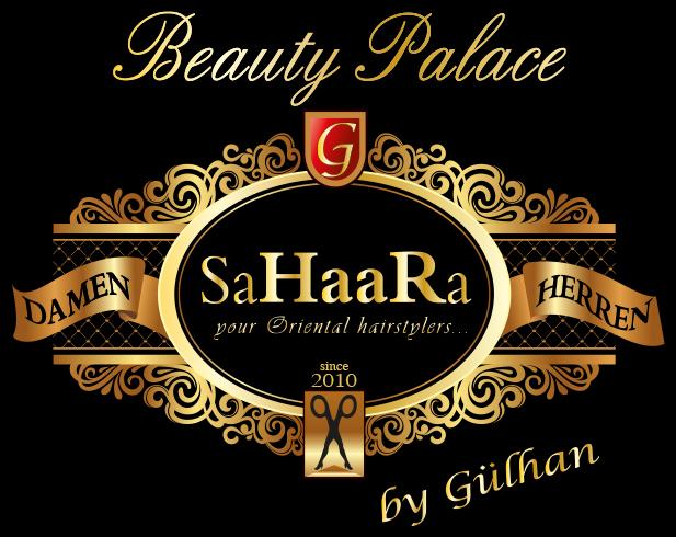 Beauty Palace SaHaaRa