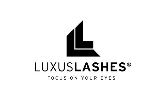 Luxus Lashes